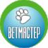 """Ветеринарная клиника """"Ветмастер"""" Бронницы"""